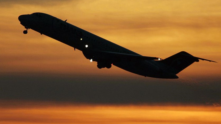 Dirty secrets of flying: What the airlines won't tell you