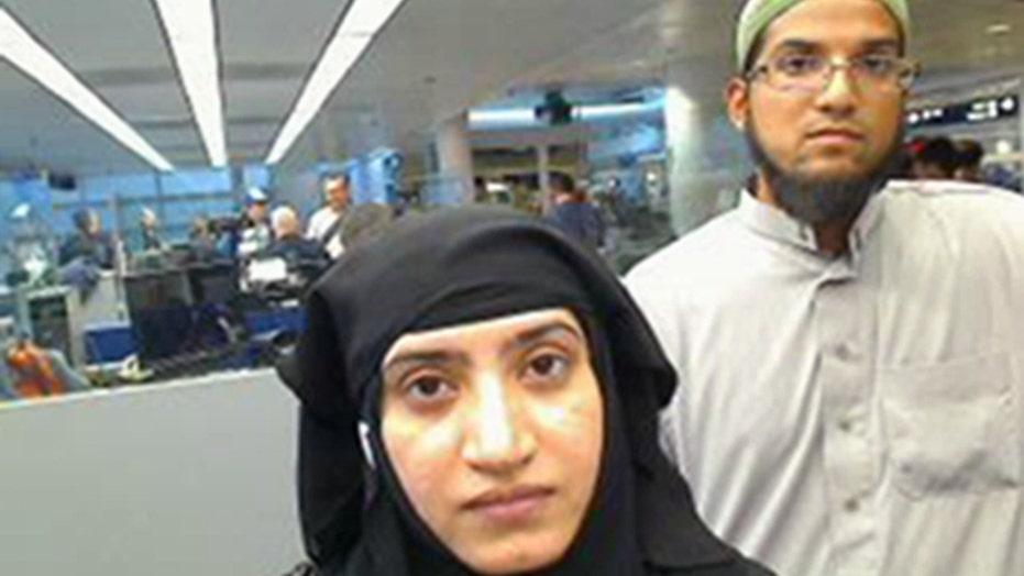 Report: Checking visa applicants' social media banned