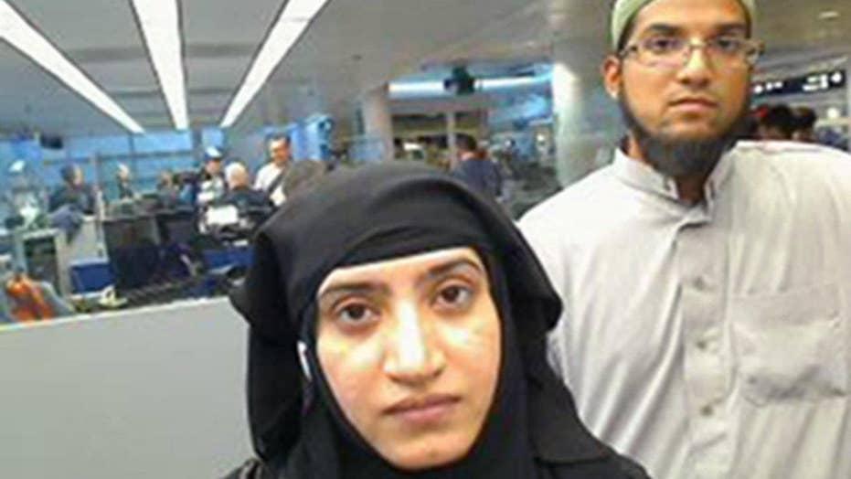 US working on plan to examine visa applicants' social media