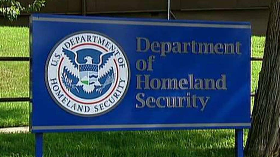 US putting privacy of visa applicants over security?