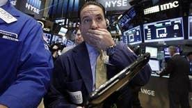 Reaction from former Federal Reserve Bank of Philadelphia President Charles Plosser