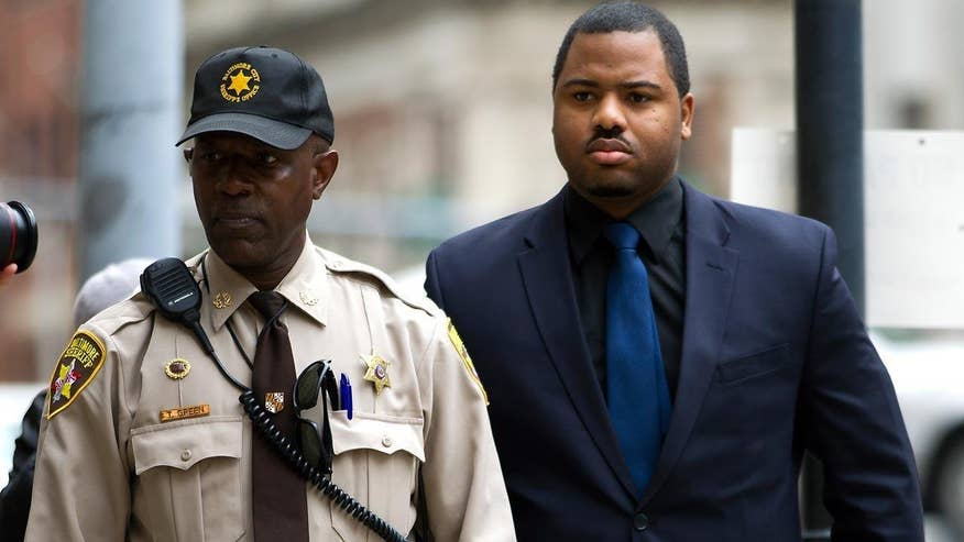 Jurors unable to reach decision