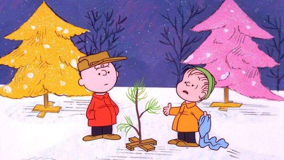 Paul Batura: Charlie Brown Christmas – here's what it taught me about the holiday