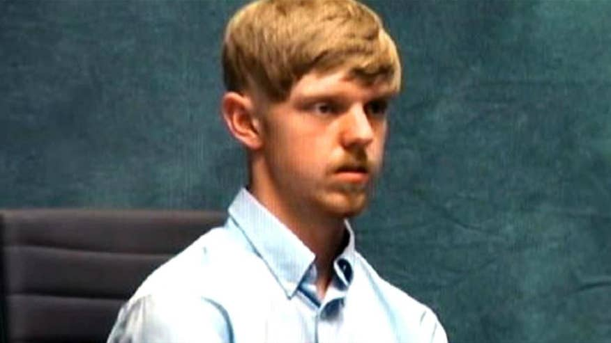 Judge issues equivalent of arrest warrant for Ethan Couch