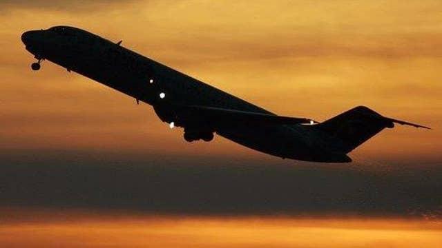 Are airline rewards programs still worth the effort?