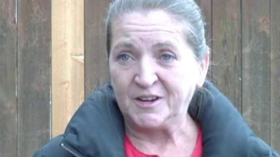 Lunch lady fired for giving free lunch offered job back