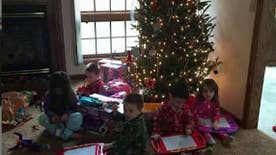 Annual gift-giving program accepts donations to make holiday wishes come true