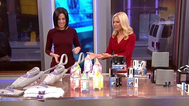 Mega Morning Deals For Fox Friends Viewers Fox News Video