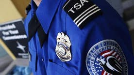 House Transportation Subcommittee Chairman John Katko sounds off on the TSA ramping up random checks of airline and airport employees who are able to bypass security checkpoints.