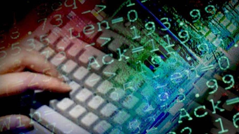 Data breach exposes 191 million voter rolls online