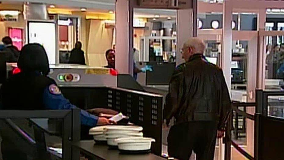 TSA to increase security checks for airport employees