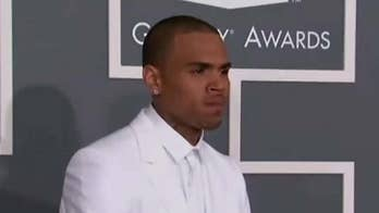 ABC casts Chris Brown for 'black-ish' guest role amid more claims of domestic violence