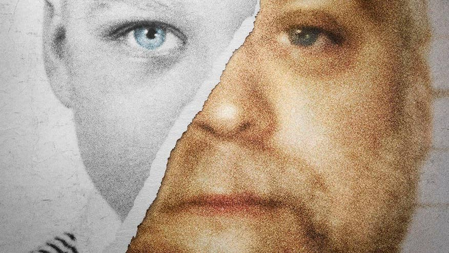 Four4Four: Should Steven Avery's case be re-opened after success of Netflix's 'Making a Murderer' docu-series? Also: Why did it take so long to discover Stickland's body? Equinox ad features topless model; Who is best 'American Idol'?