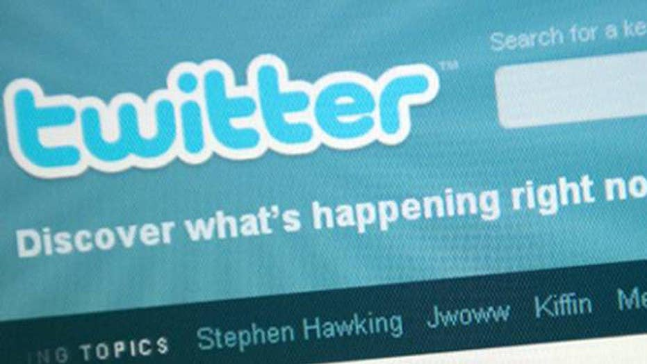 Will Twitter ruin its brand by extending character limit?