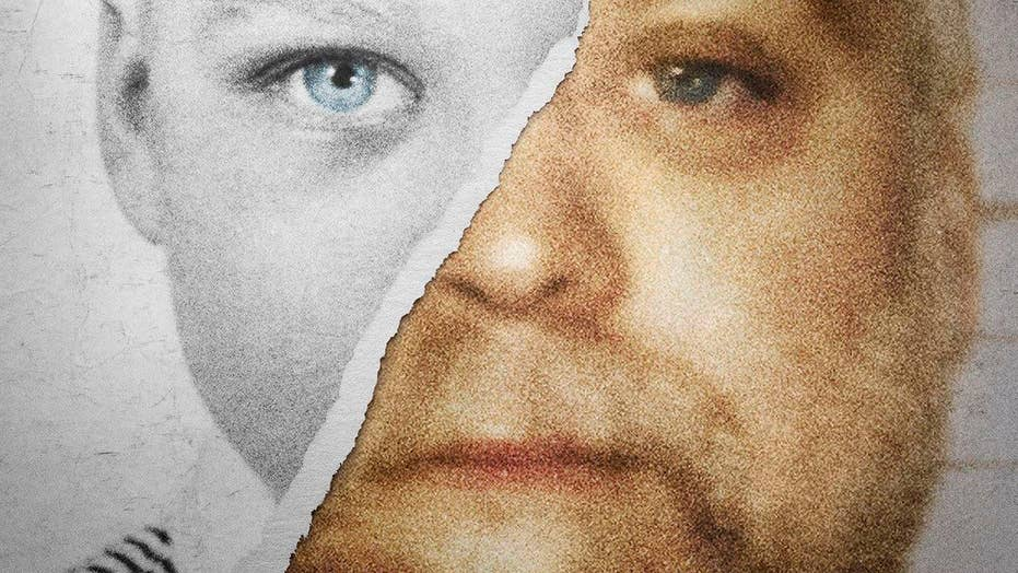 Should 'Making a Murderer' case be re-opened?