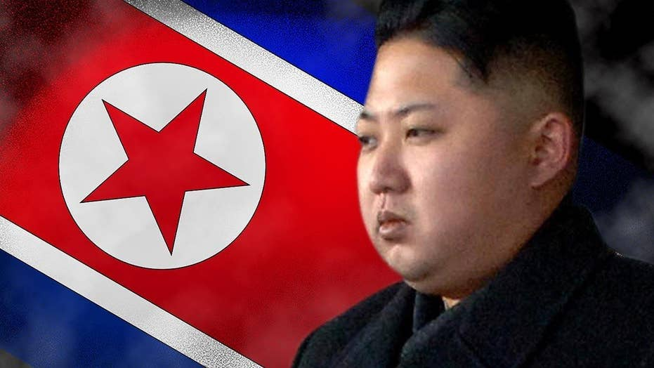Analysts: N. Korea likely exaggerating hydrogen bomb claims