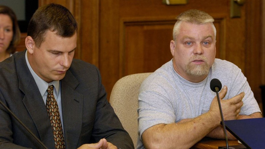 Did 'Making a Murderer' misrepresent media's role in case?
