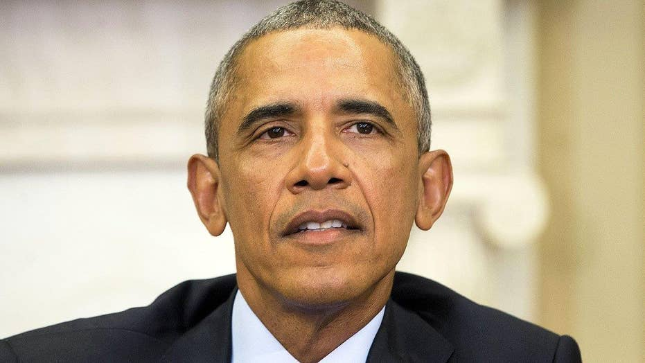Obama to deliver an optimistic State of the Union address