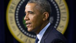 Some facets of President Obama's State of the State address Tuesday we needn't entertain.