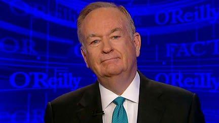 The O'Reilly Factor | Bill O'Reilly | Fox News