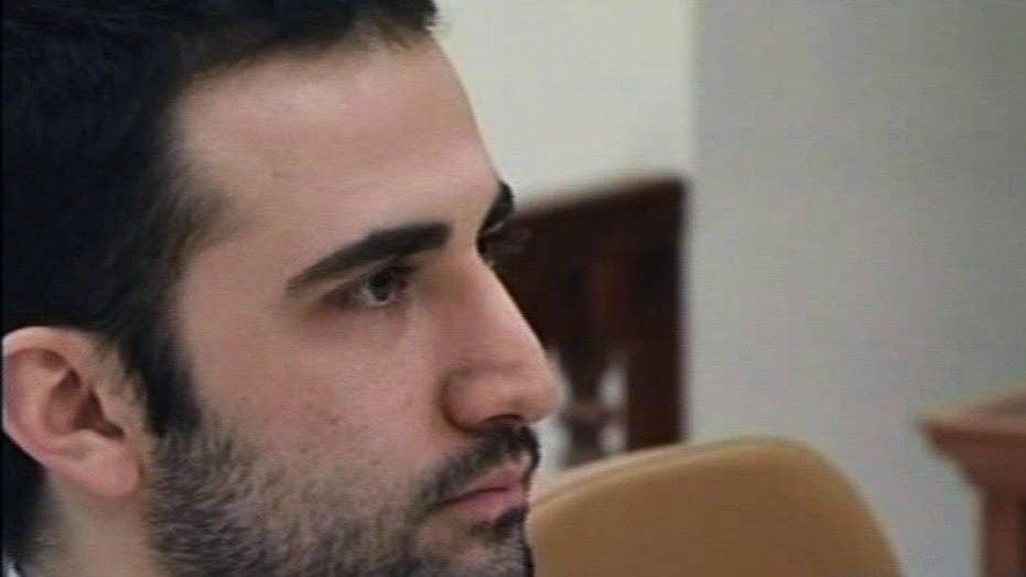 Iran media describes release of hostages as 'prisoner swap'