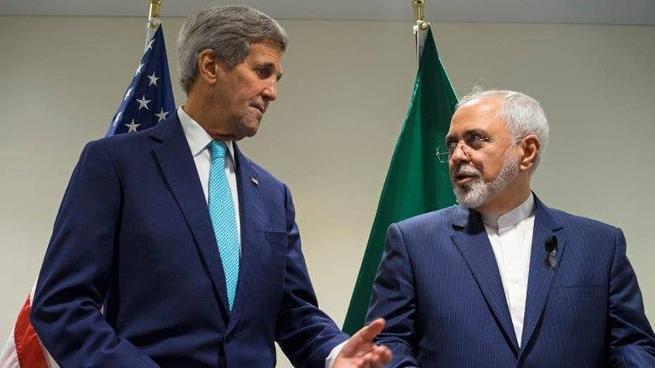What can we expect from new era of Iran-US relations?