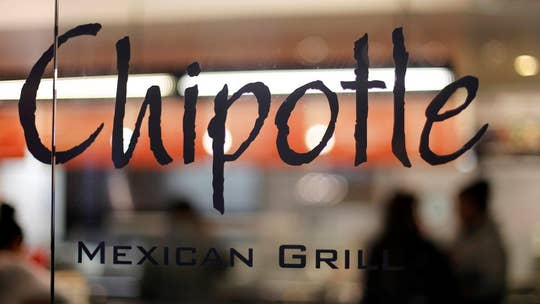 Chipotle offers to rehire manager who refused to serve black customers over 'dine and dash' concerns, citing new evidence