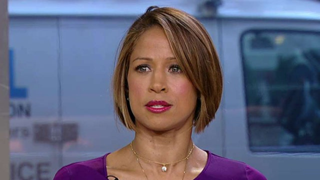 Stacey Dash on Oscars outrage: No need for BET, Image Awards