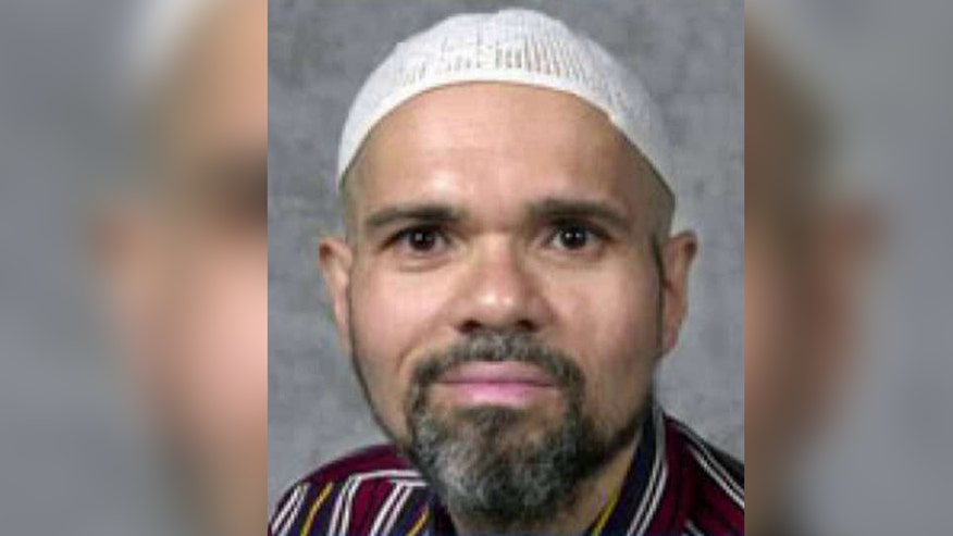 Feds believe professor may have tried to recruit students to the terror group