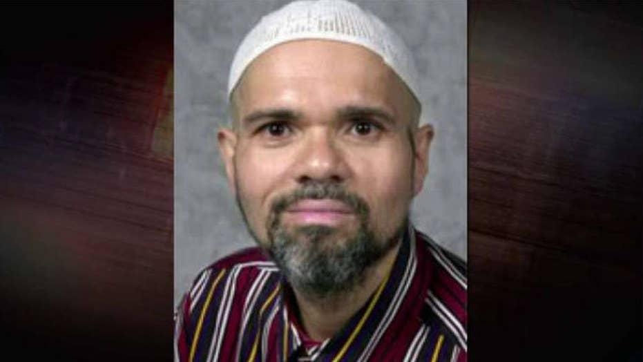 FBI investigating Kent State professor's ties to ISIS