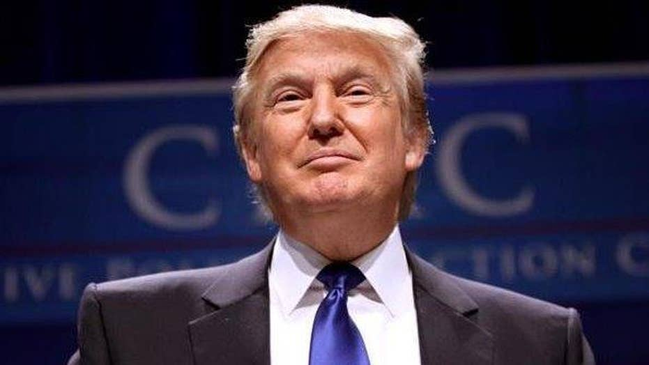 National Review slams Trump