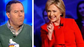 Sorry, Benghazi victims; the Democratic presidential frontrunner has moved on