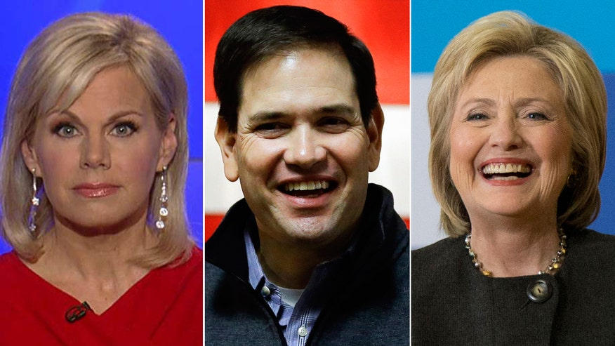 Iowa's Des Moines Register has only endorsed one eventual presidential winner since 1988