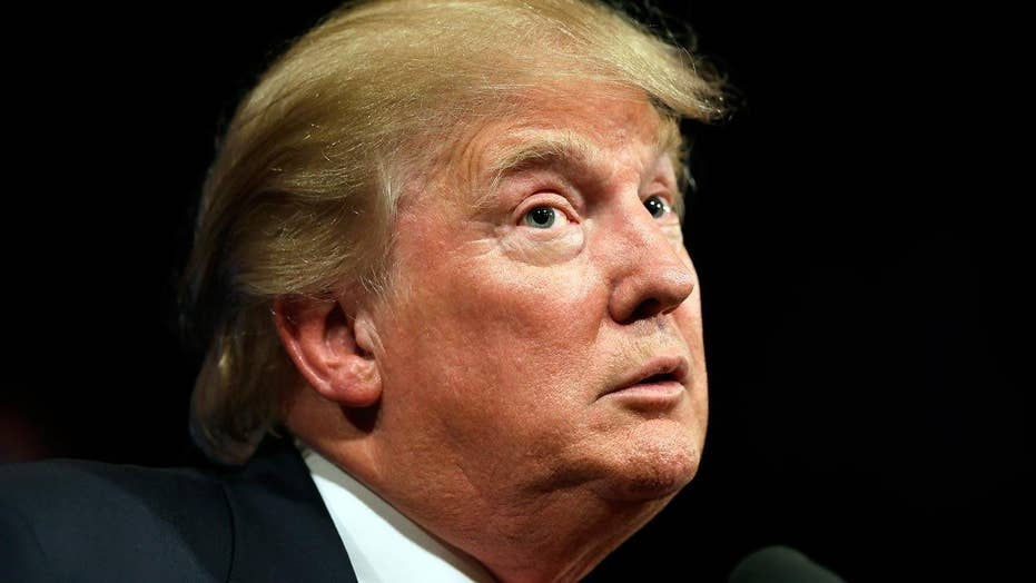 Is Trump risking losing IA by skipping the Fox debate?