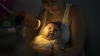 Rapidly-spreading Zika virus having financial impact on U.S. travel industry