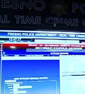 Kurt the 'CyberGuy' explains on 'Fox & Friends' how cops are using software to better know what to expect