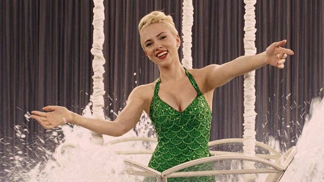 Is 'Hail, Caesar' worth your box office dollars?