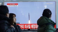 US, South Korea to discuss deployment of missile defense system
