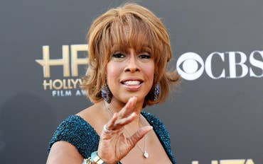 Bias Bash: Cal Thomas says Gayle King's questioning is an example of 'journalistic malpractice'