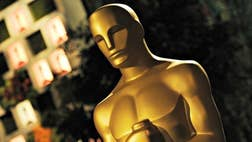 Hollywood celebrates heroic individuals who fight injustice and corrupt establishments.