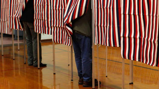 How are New Hampshire voters different from Iowa voters?
