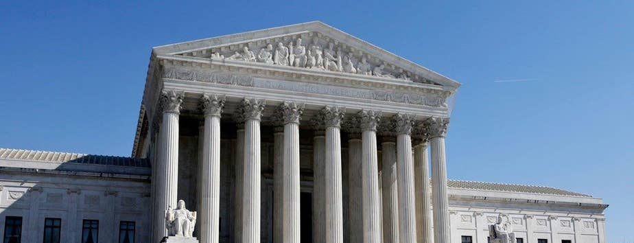 High court deals a blow to President Obama's strategy to combat climate change