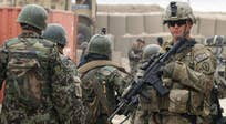 Why Obama is sending more troops back to Afghanistan
