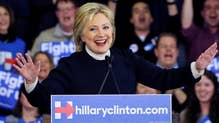 How Hillary Clinton's campaign controls the message