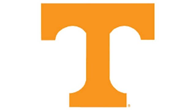 Lawsuit alleges culture of student-athlete sex assault at UT