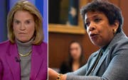 Greta's 'Off the Record' comment to 'On the Record' viewers: Morgan Stanley has agreed to a$3.2 billion settlement over allegations it downplayed the risk of mortgages sold before the financial crisis. No indictments, no jail - same old rigged system.