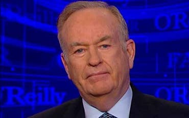 'The O'Reilly Factor': Bill O'Reilly's Talking Points 2/11