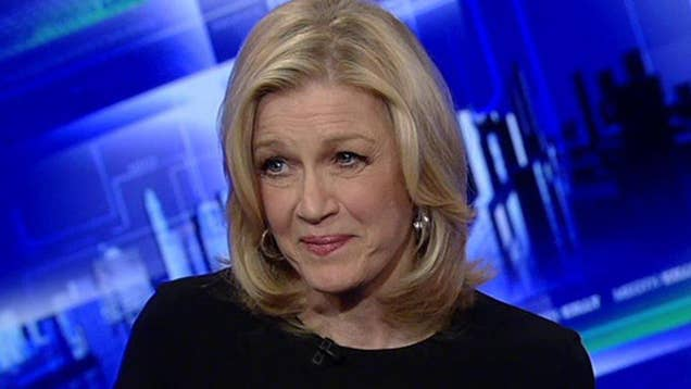 Mother of Columbine shooter breaks silence to Diane Sawyer