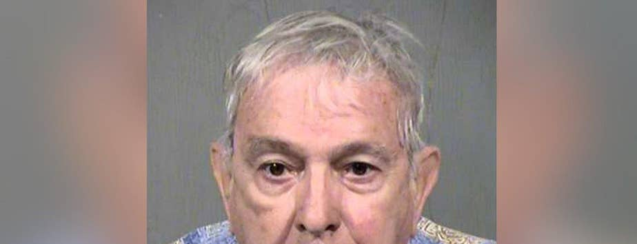 John Feit denies any involvement, awaits extradition to Texas in 56-year-old murder