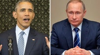Did Putin outsmart Obama on Syria?